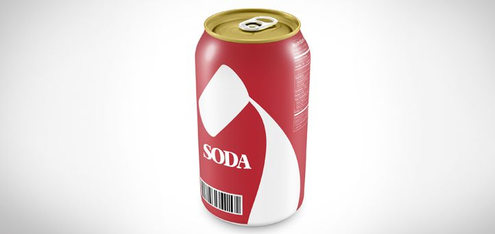 How soda negatively impacts your health?
